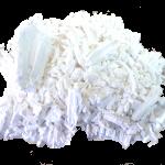 Almidón de arroz